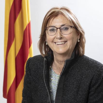Victoria Girona